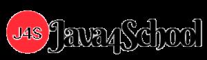 Java4School
