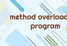 method-overloading