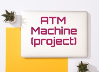 atm-machine-project