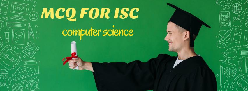 ISC specimen